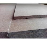 Шумопоглощающая плита Isoline-antisum 1350-600-20 мм