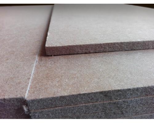 Звукоизоляция. Шумопоглощающая плита Isoline-antishum 1350*600*20 мм