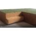 Ветрозащитная плита Isoplaat 1800*600*25 мм.