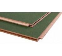 Ветрозащитная теплоизоляция и звукоизоляция для крыши