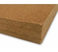 Звукопоглощающая плита Isoline-antishum 1350*600*40 мм