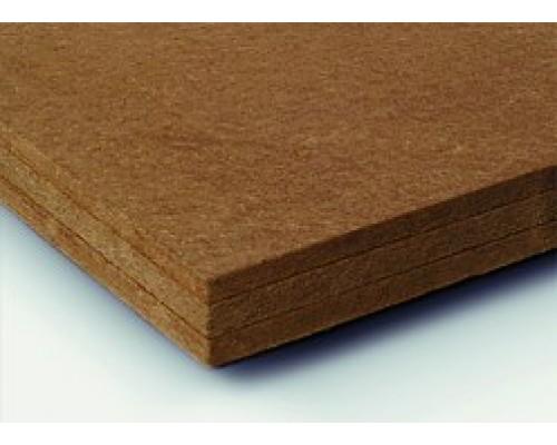 Древесноволокнистая плита Steico therm 1350*600*30 мм