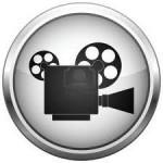 Видео материалы
