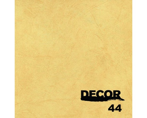 Панели для стен Decor 44