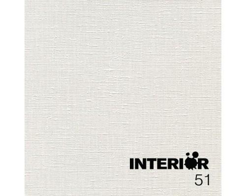 Панели для стен Interior 51