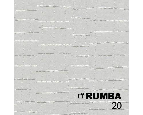 Панели для стен Rumba 20