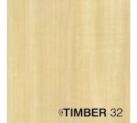 Панели для стен Timber 32
