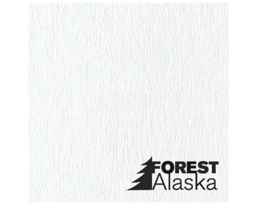 Подвесной потолок Alaska