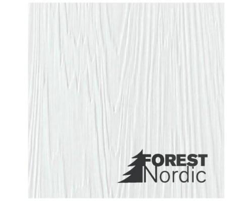 Подвесной потолок Nordic 280 мм