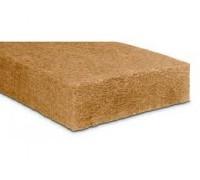 Упругий древесноволокнистый мат Steico-flex 50 мм