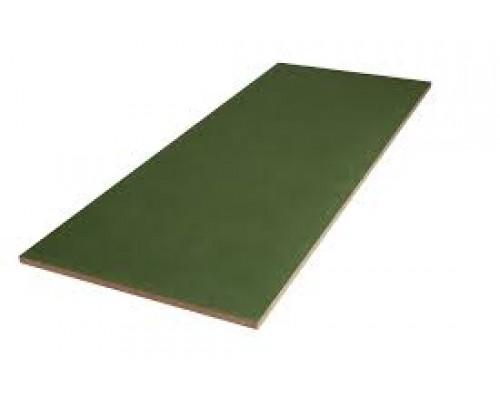 Ветрозащитная плита Isoplaat 2700*1200*12 мм